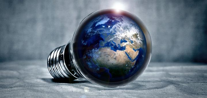El reto de la planificación energética en nuestros tiempos