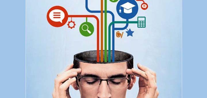 analizando el aprendizaje