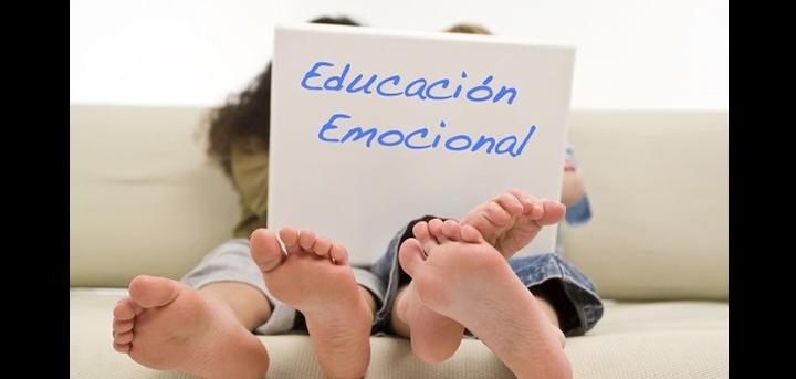 Qué Es La Educación Emocional Uniba