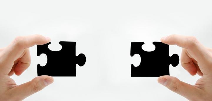 ¿Cómo se relacionan las competencias con las funciones laborales?