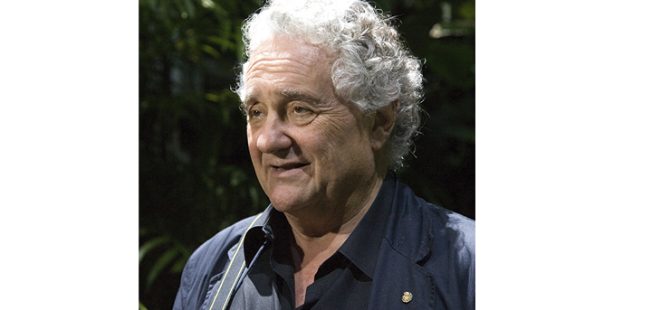 Homenaje a Jorge Wagensberg