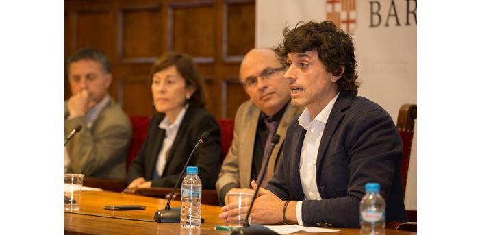 Juan Llanes