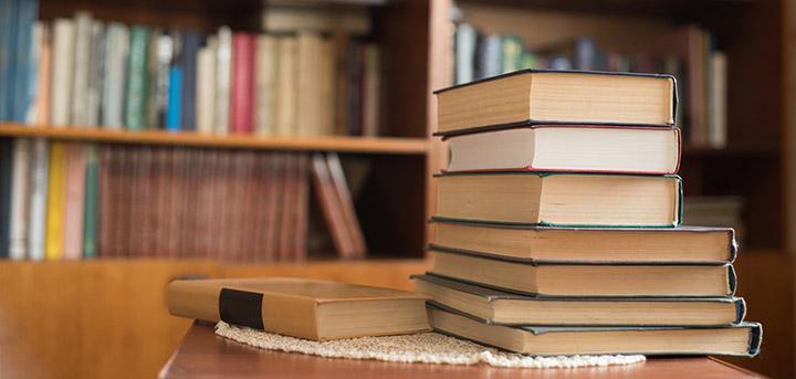 literatura borges escritor