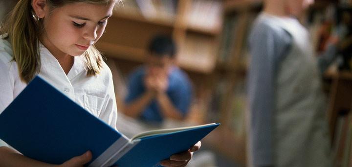 psicopedagogía desarrollo infantil