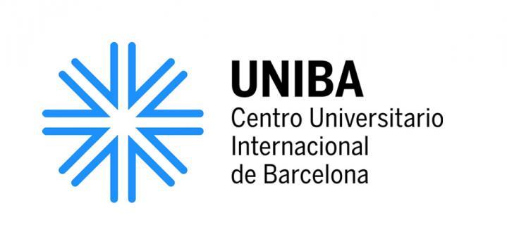 Transporte sostenible: UNIBA participa en la Red Iberoamericana De Movilidad y Transporte Urbano Sostenible – RITMUS  aprobada en la convocatoria CYTED 2018