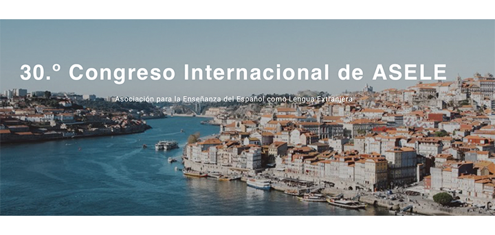 UNIBA participa en el XXX Congreso Internacional de ASELE